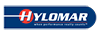 HYLOMAR branded Workshop Chemical Products .