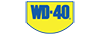 WD-40 branded Workshop Chemical Products .