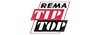 REMA Tip Top branded replacement parts.