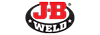 JB WELD branded replacement parts.