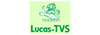 Lucas TVS branded Tractor Electrics .