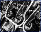 tractor service parts