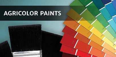 AgriColor Paints