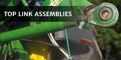 Top Link Assemblies