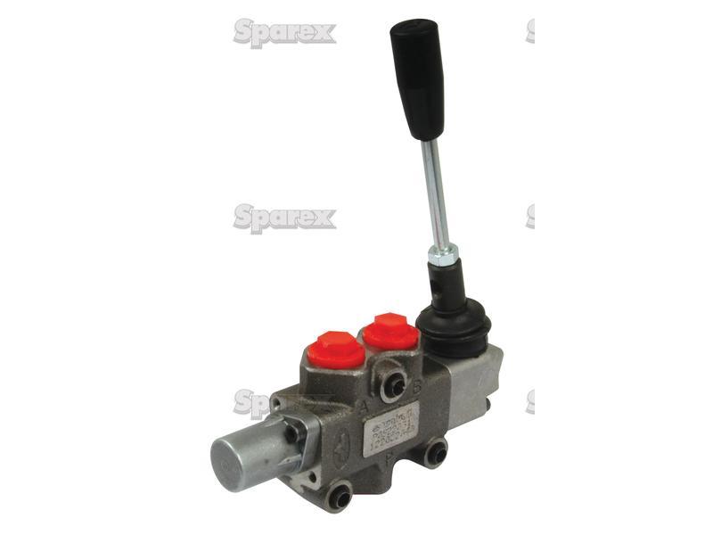 new holland hydraulic spool valve diagram hydraulic