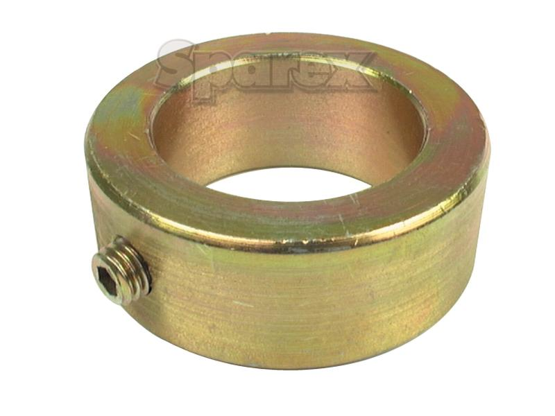 S shaft locking collar quot Ø din based in uk
