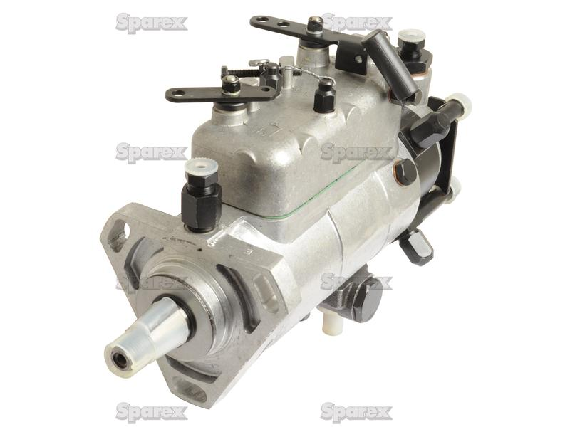 Fuel Injection Pump For Fiat White Oliver CAV Lucas