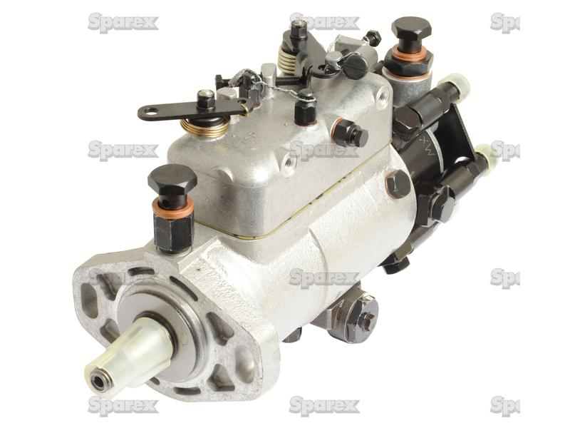 Fiat Tractor Parts Fuel Pump : S fuel injection pump for fiat uk supplier