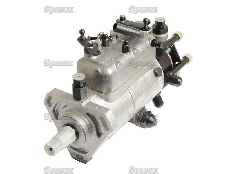 Fiat Tractor Parts Fuel Pump : S fuel injection pump for fiat cav uk supplier