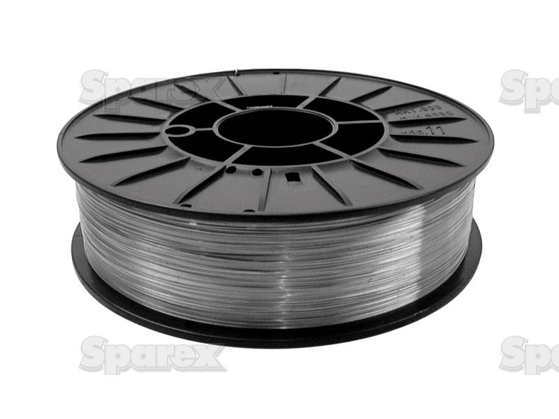 Welding Wire - 0.8mm