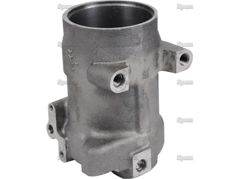 Ford Hydraulic Cylinders : S hydraulic cylinder for ford new holland