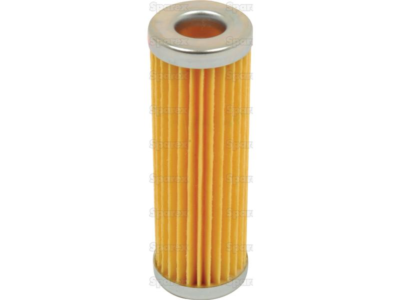 Fuel Filter - Element - FF5104 - for Kubota, McCormick, Case IH,  Hifi-Jurafil Filters