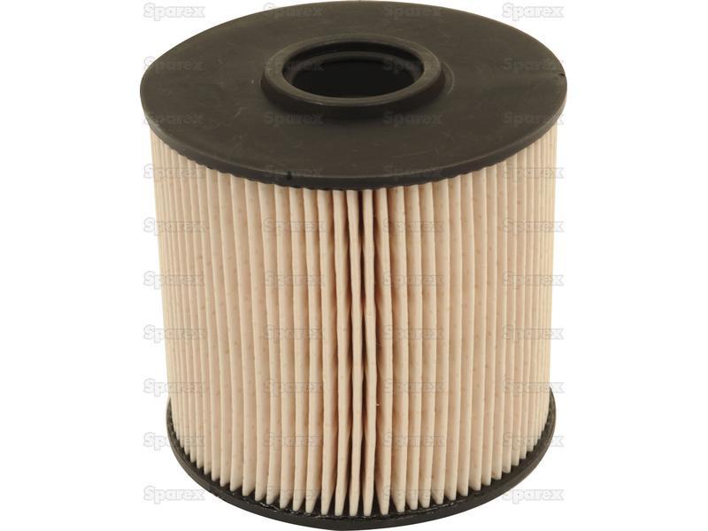 fuel filter - element - ff5380