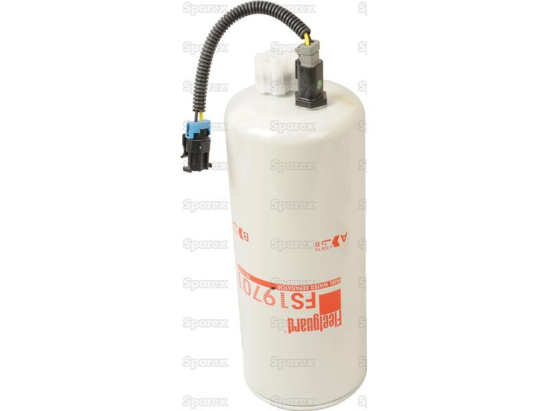 John Deere Fuel Filter RE531703