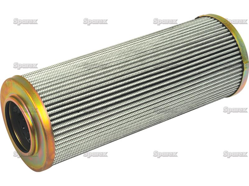Tractor Hydraulic Filters : S hydraulic filter element fleetguard hf