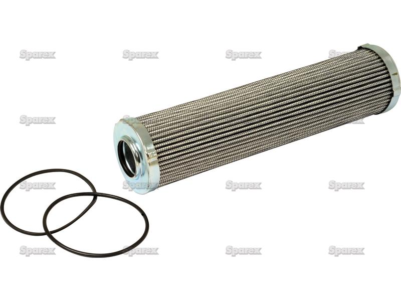 Tractor Transmission Filters : S hydraulic filter element hf for massey
