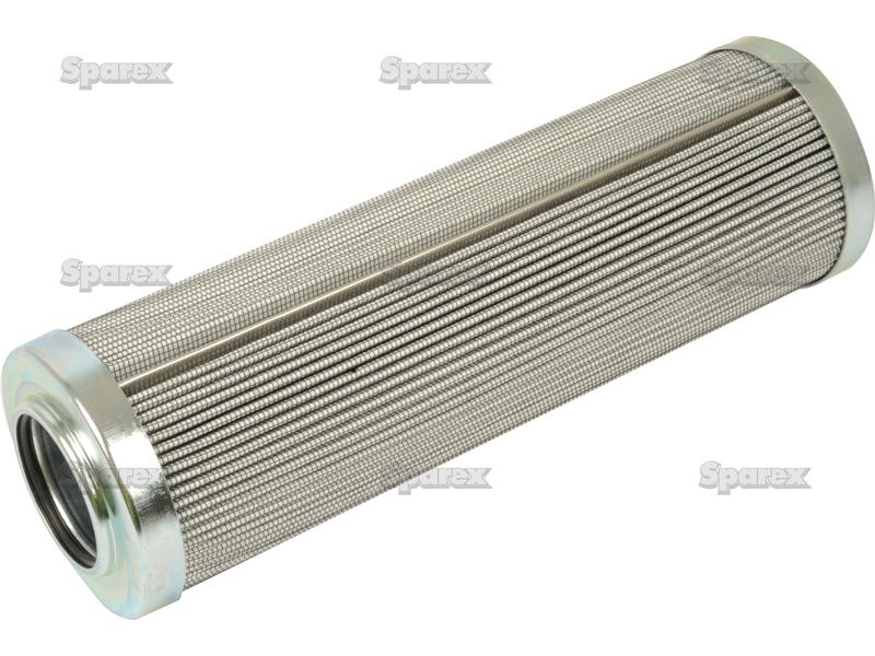 Hydraulic Filters For Tractors : S hydraulic filter element hf for john