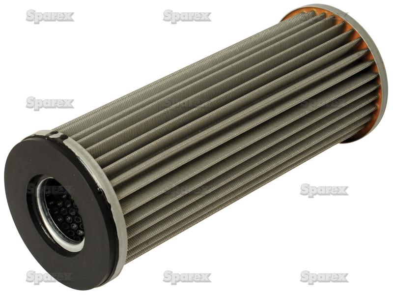 Hydraulic Filters For Tractors : S hydraulic filter element hf for same