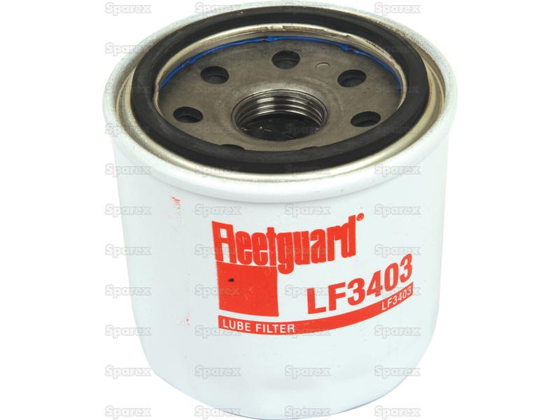 find kubota f1900 tractor parts rh malpasonline co uk Kubota RTV 900 Wiring Diagram Kubota Alternator Wiring