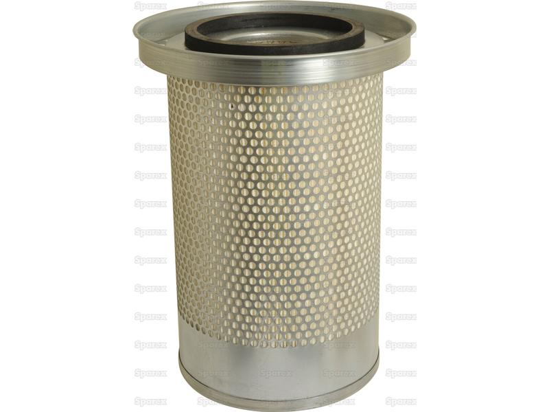 Agricultural Air Filters For Tractors : S air filter outer for john deere donaldson