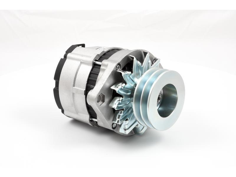 alternator (mahle) - 14v, 65 amps