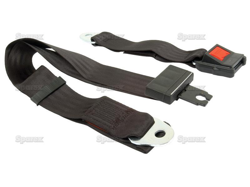 Tractor Seat Belt : S seat belt massey ferguson m based in uk