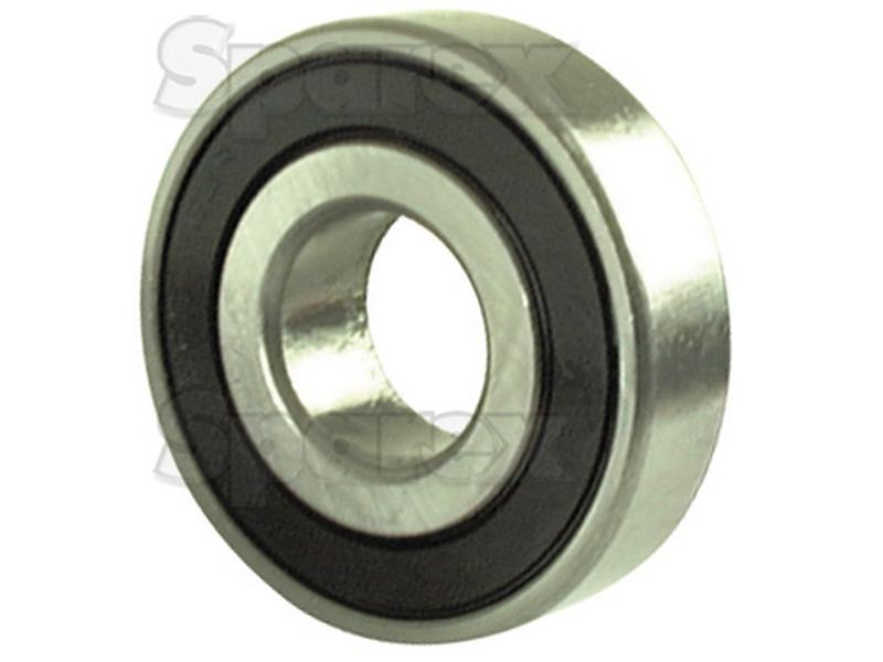 Sparex Deep Groove Ball Bearing (RLS 16)