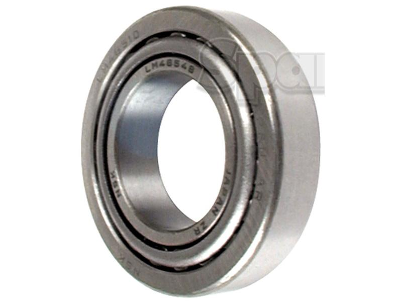 Timken Bearing Interchange : S tapered roller bearing timken type for landini