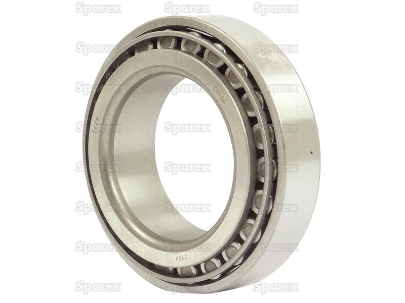Timken Bearing Interchange : S tapered roller bearing timken type for massey