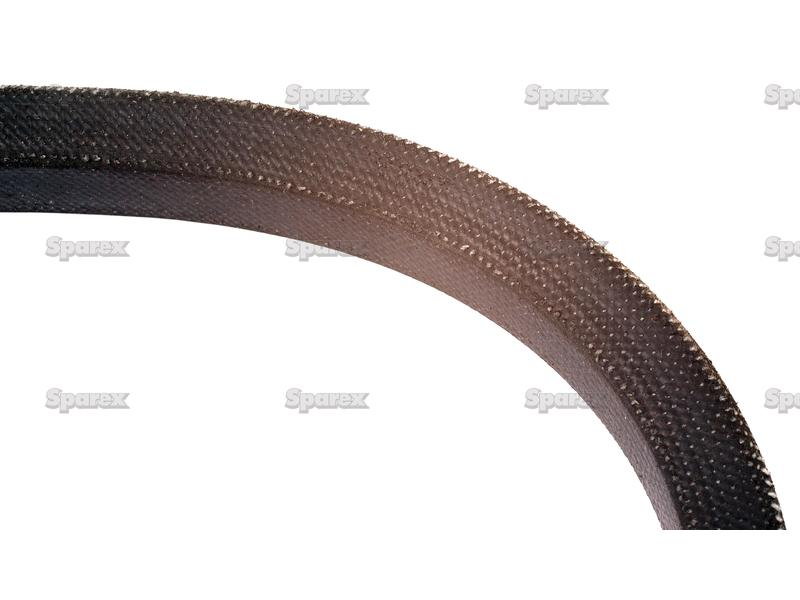 FORD or NEW HOLLAND 612305 Replacement Belt