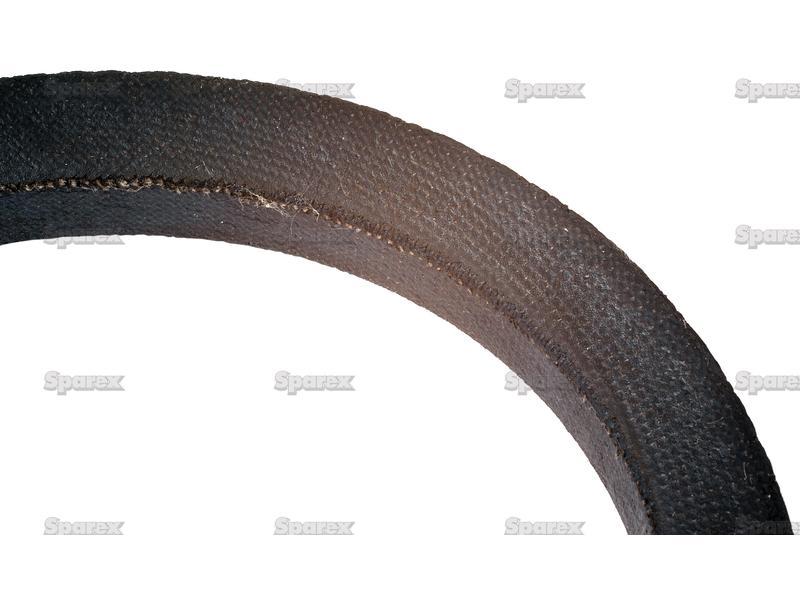 HESSTON 56820 Replacement Belt