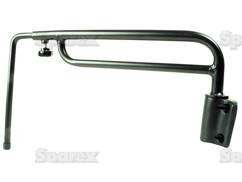 Massey Ferguson Extendable RH Mirror Arm Inc VAT