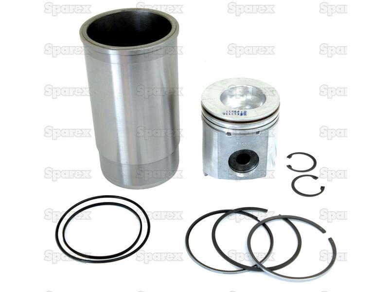 s piston ring liner kit for john deere ar re s 31862 piston ring liner kit for john deere ar72079 re60288 based in uk