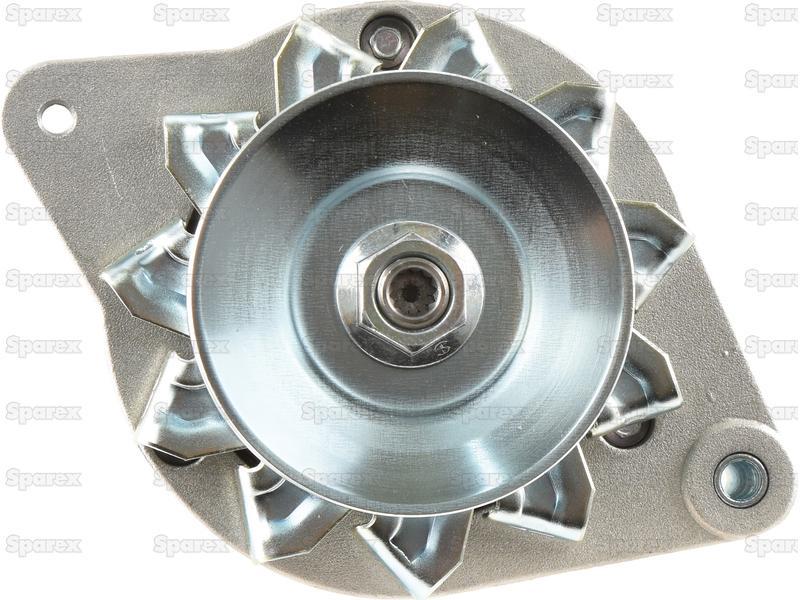 s 36099 alternator mahle 12v 33 amps for john deere eicher alternator mahle 12v 33 amps