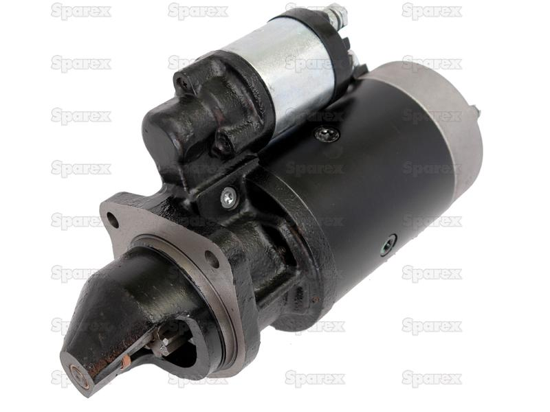 kenworth motors case Buy wexco wiper motor ax9113 - autotex all makes motor-freightliner- international-kenworth-volvo: automotive - amazoncom ✓ free delivery  possible.