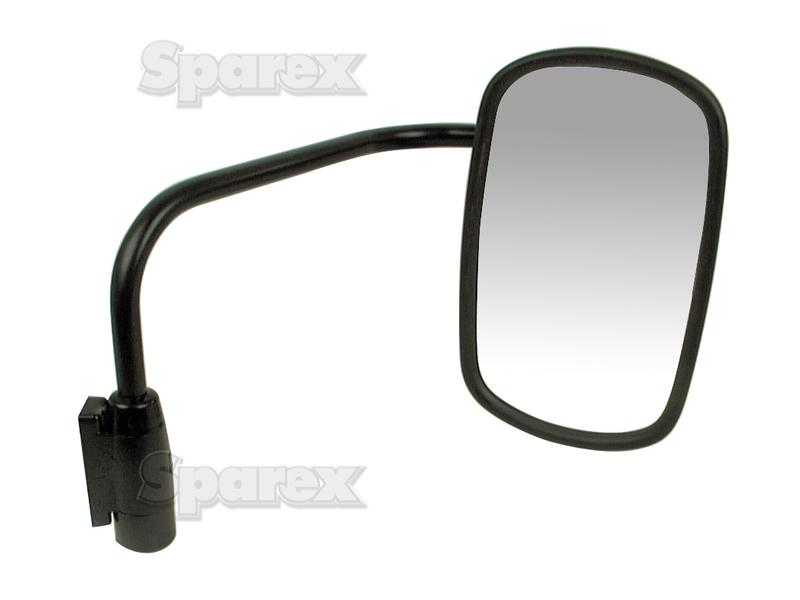 Mirror For Tractor : S mirror arm rh for fiat ford new holland