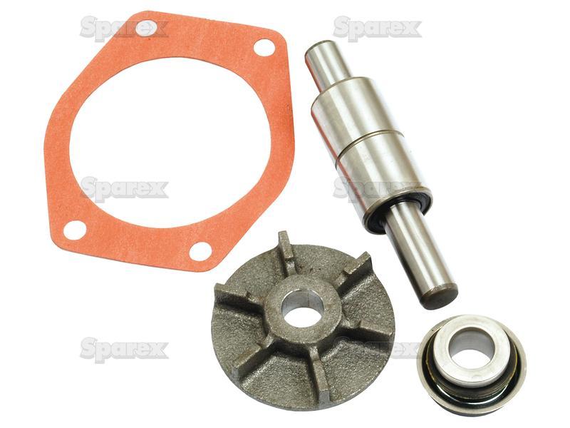 S.40045 Water Pump Repair Kit for Landini, Leyland, Massey ...