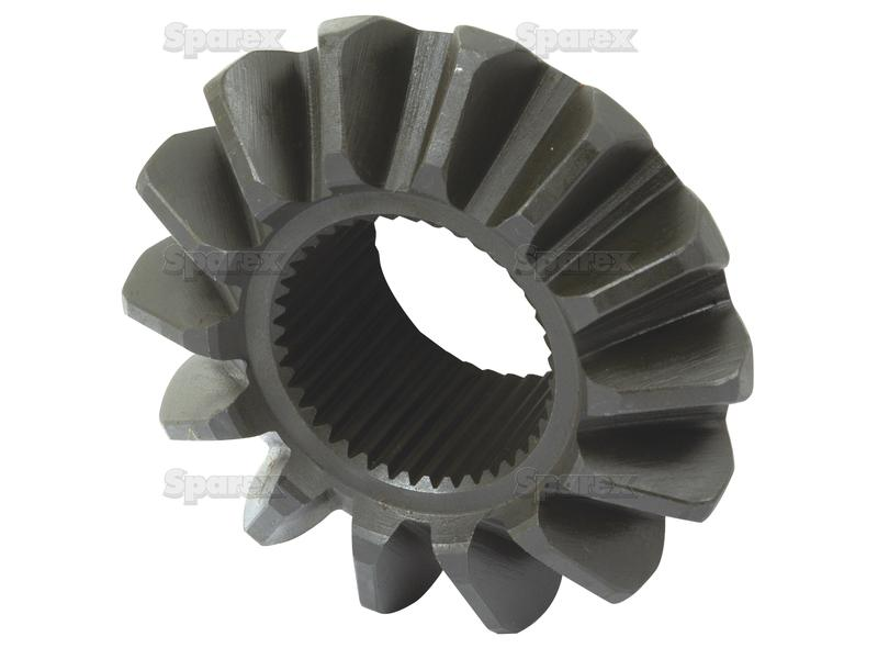 Planetary Gear Planetary Gear Differe...
