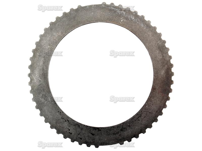PTO Clutch Plate for Ford New Holland, Massey Ferguson, Manitou