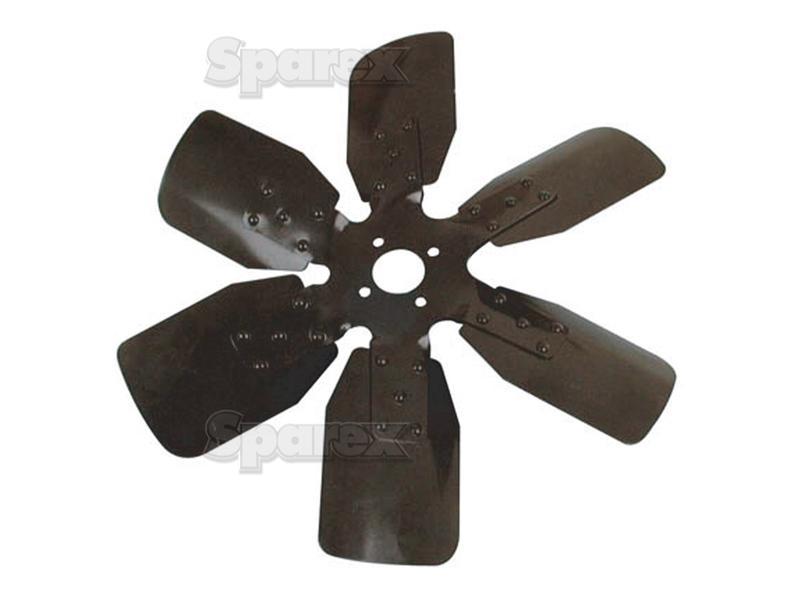 Massey Ferguson 65 Blade : S fan blade for massey ferguson landini uk supplier