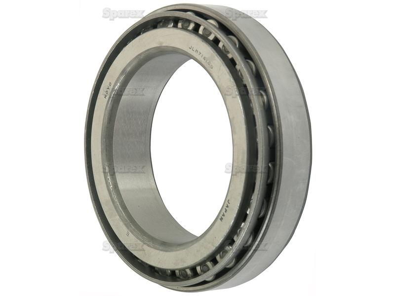 Timken Bearing Interchange : S tapered roller bearing timken type cone cup