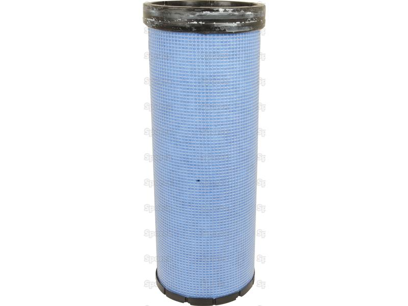 Agricultural Air Filters For Tractors : S air filter inner af for john deere