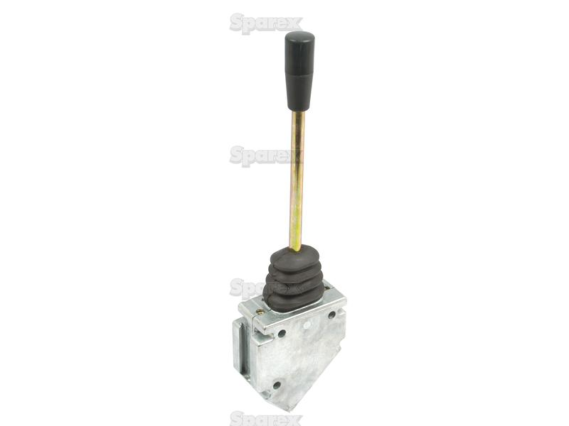 Hyd Control Valve Lever Knobs : S remote control valve lever uk supplier