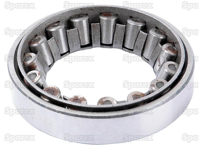 Tractor Fiat Partssteeringbox : S upper steering shaft bearing for fiat universal