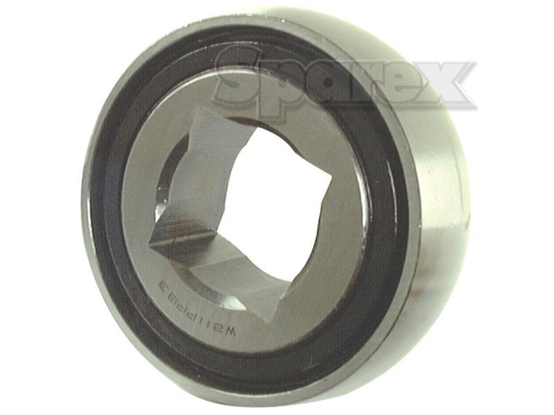 Disc Plow Bearings : S disc harrow bearing pdnf uk supplier