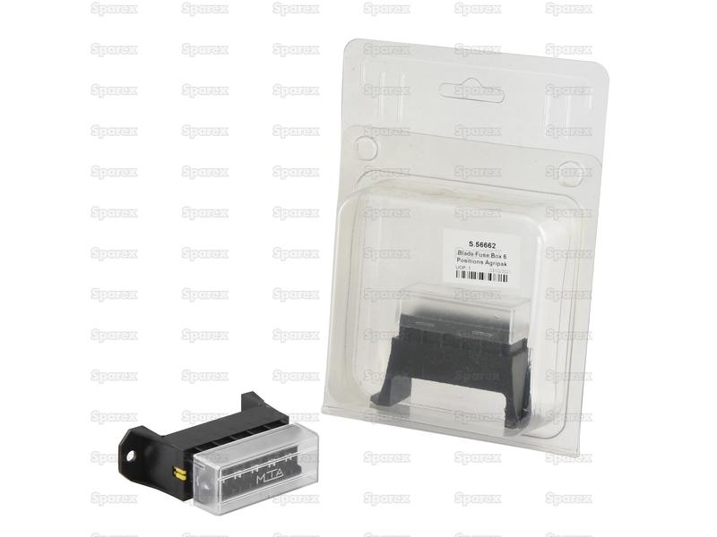 battery terminal cl diagram battery free engine image for user manual