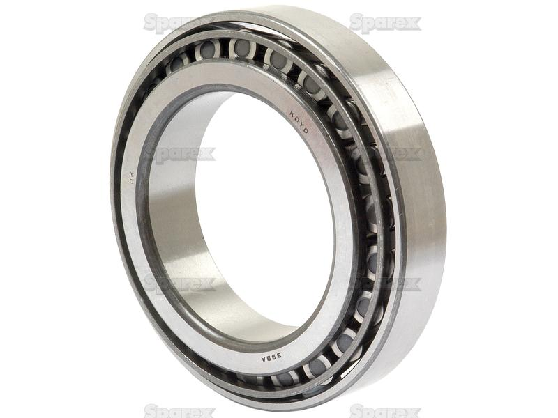 Tapered Roller Bearing Timken Type for Case IH, Ford New Holland ...