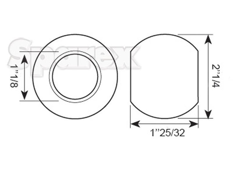 Case Jx75 Parts