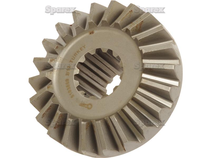 Old Tractor Transmission Gears : S transmission gear for case ih fiat ford new