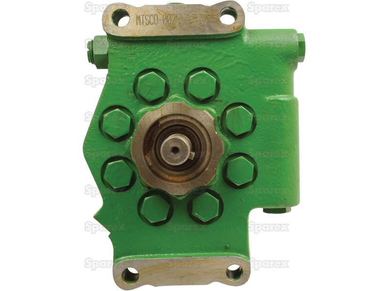 s 60551 john deere 20 2040 2050 30 40 50 55 tractor series john deere 20 2040 2050 30 40 50 55 tractor